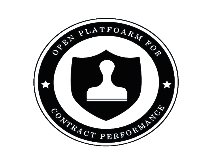 OPEN PLATFOARM FOR CONTRACT PERFORMANCE