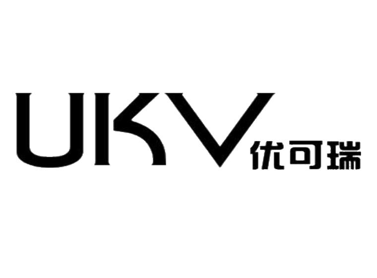优可瑞 UKV