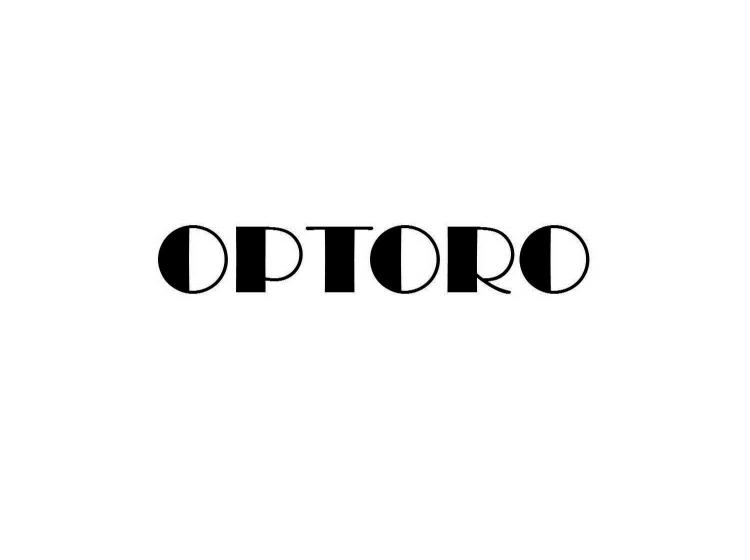 OPTORO