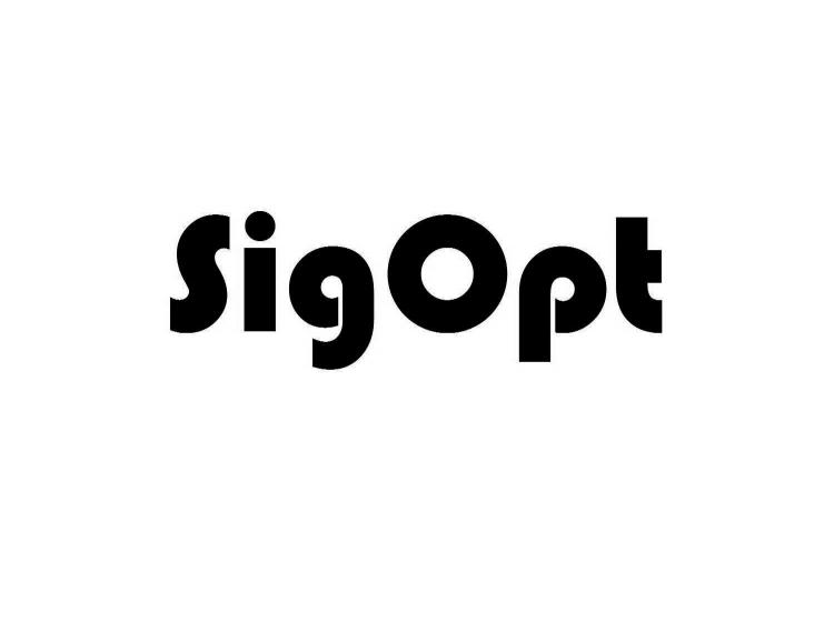 SIGOPT