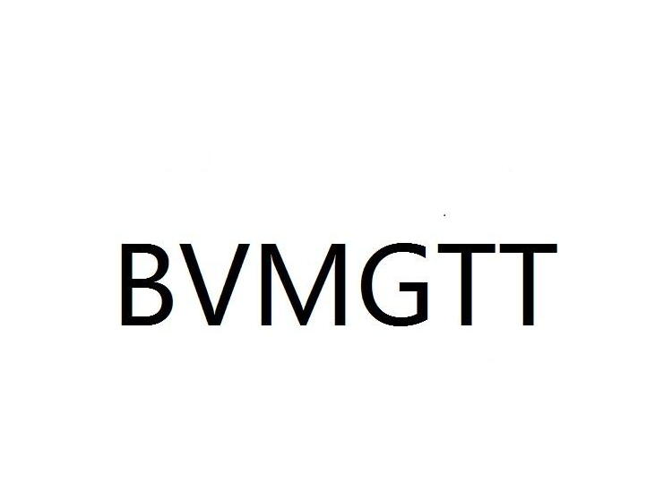 BVMGTT
