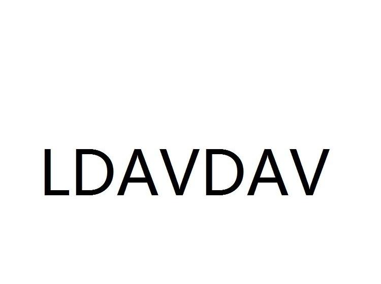 LDAVDAV