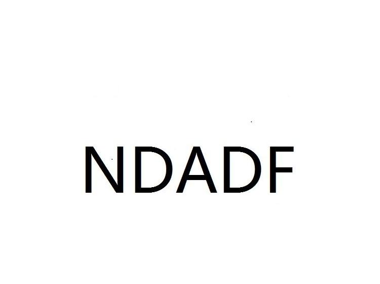NDADF