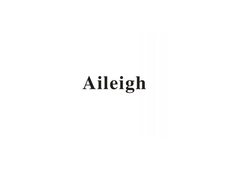 AILEIGH