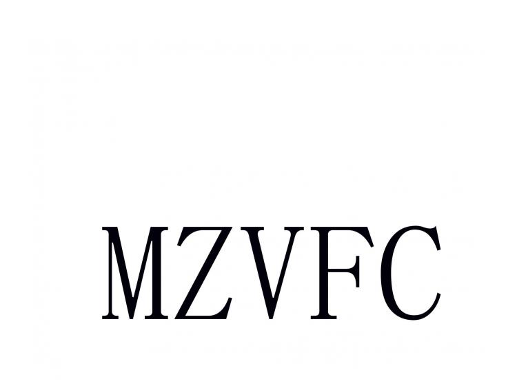 MZVFC