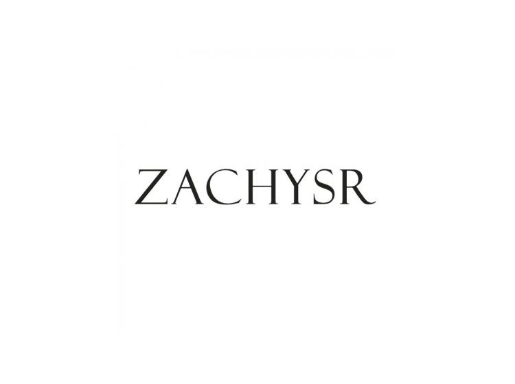 ZACHYSR