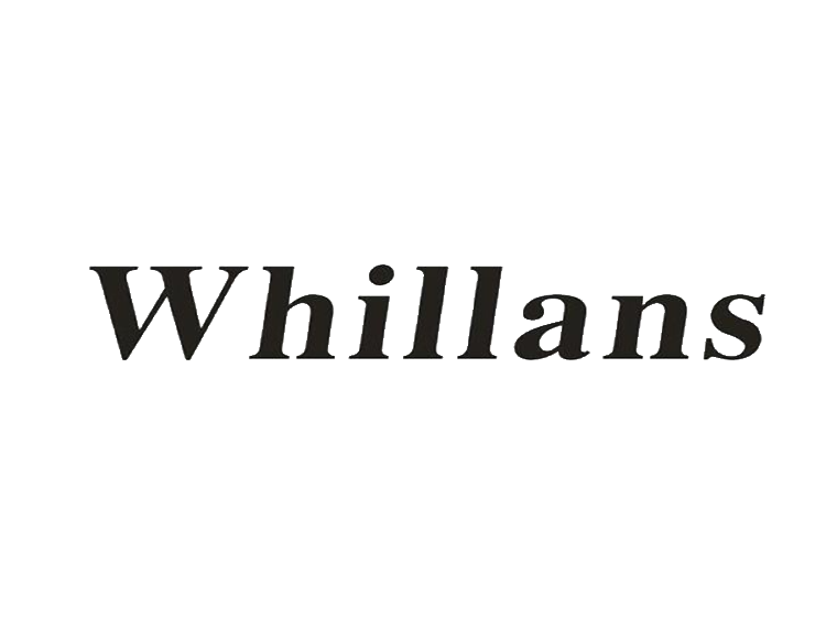 WHILLANS