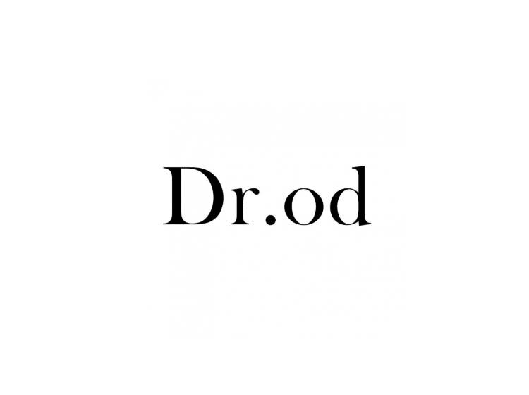 DR.OD