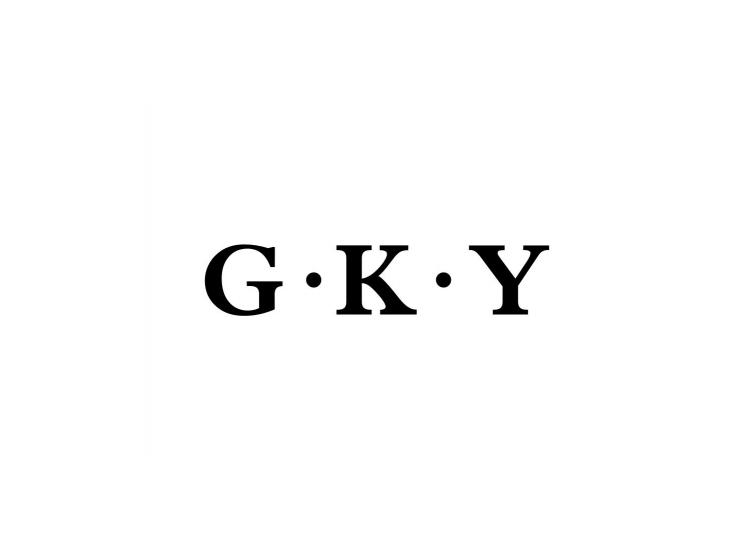 G·K·Y