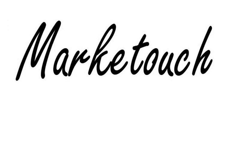 MARKETOUCH