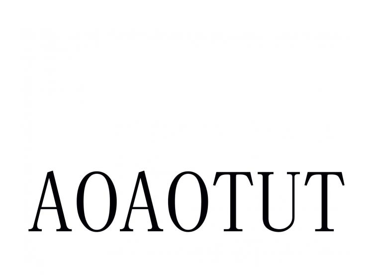 AOAOTUT