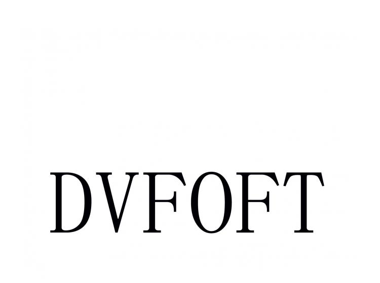 DVFOFT