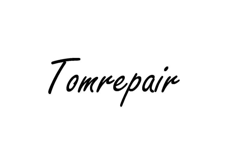 TOMREPAIR