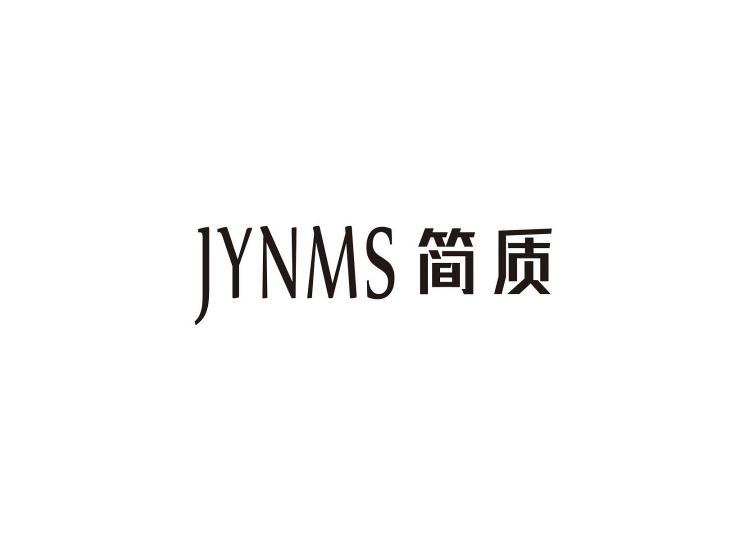 简质 JYNMS