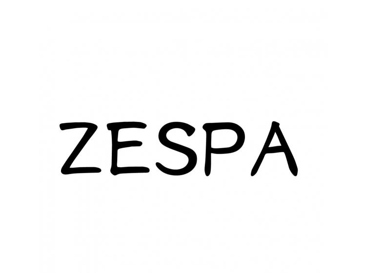 ZESPA