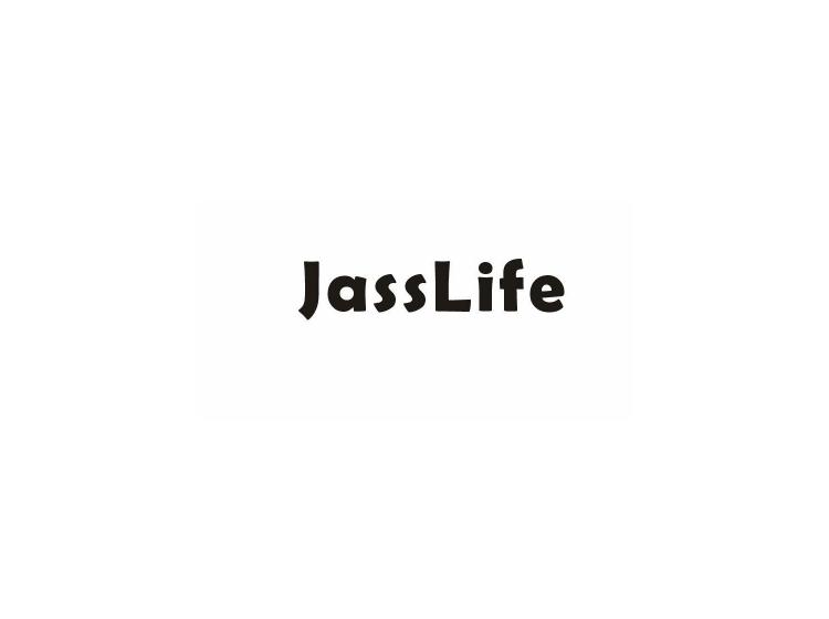 JASS LIFE