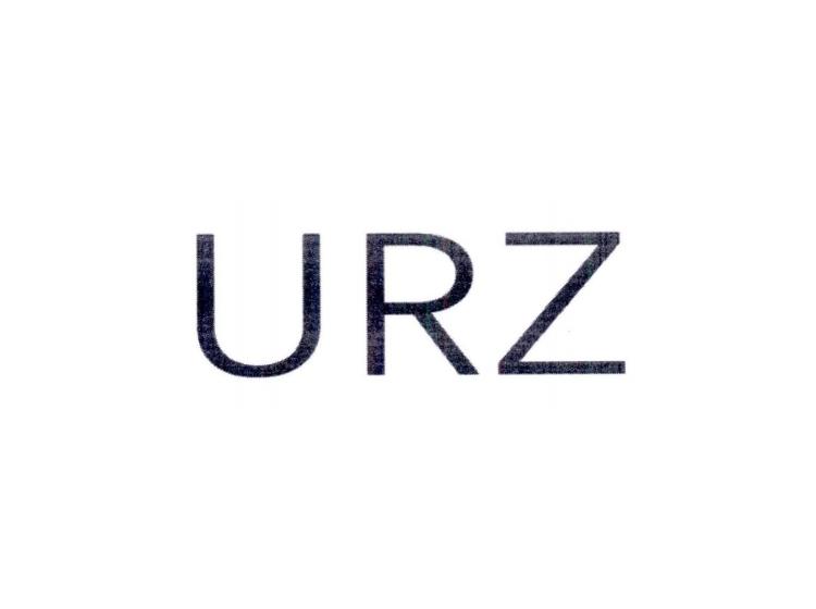 URZ商标
