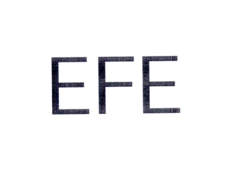 EFE商标