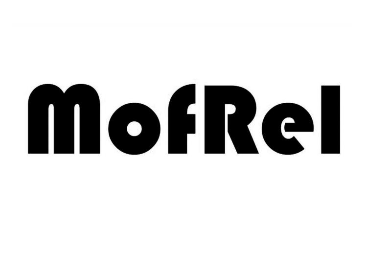 MOFREL
