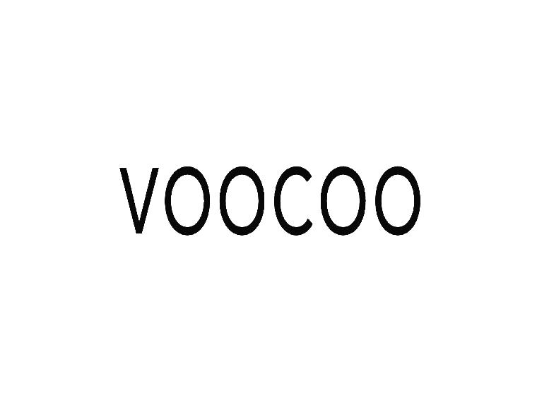 VOOCOO