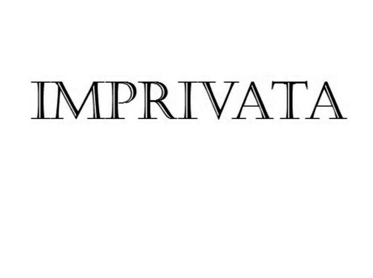 IMPRIVATA