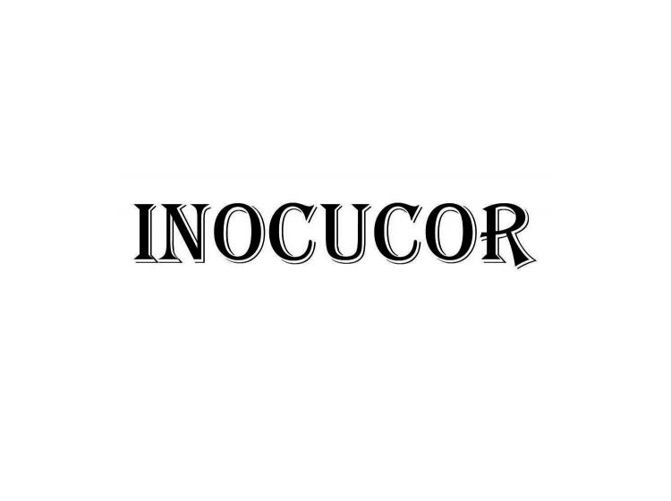 INOCUCOR