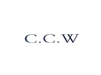 �9�c^X�V�G��Ӧv���W���_c.c.w