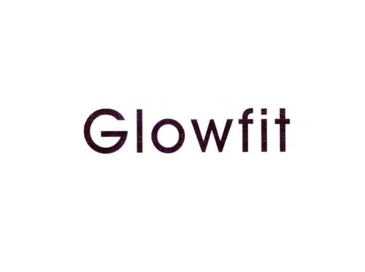GLOWFIT