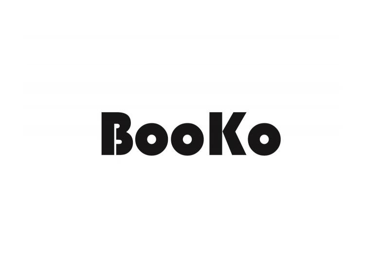 BOOKO