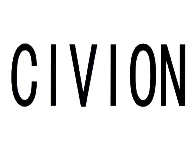 CIVION