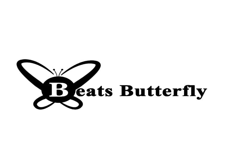 BEATSBUTTERFLY