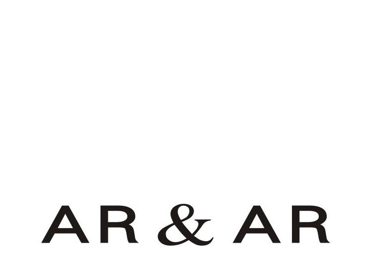 AR&AR