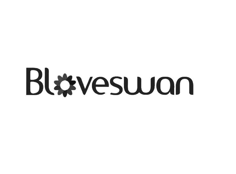 BLOVESWAN