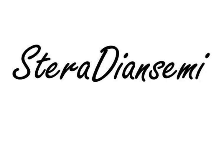 STERADIANSEMI