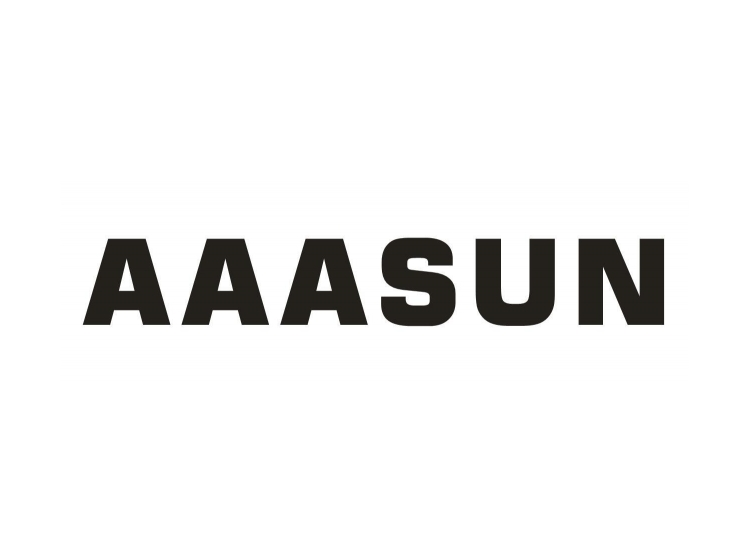 AAASUN