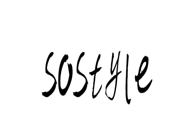SOSTYLE