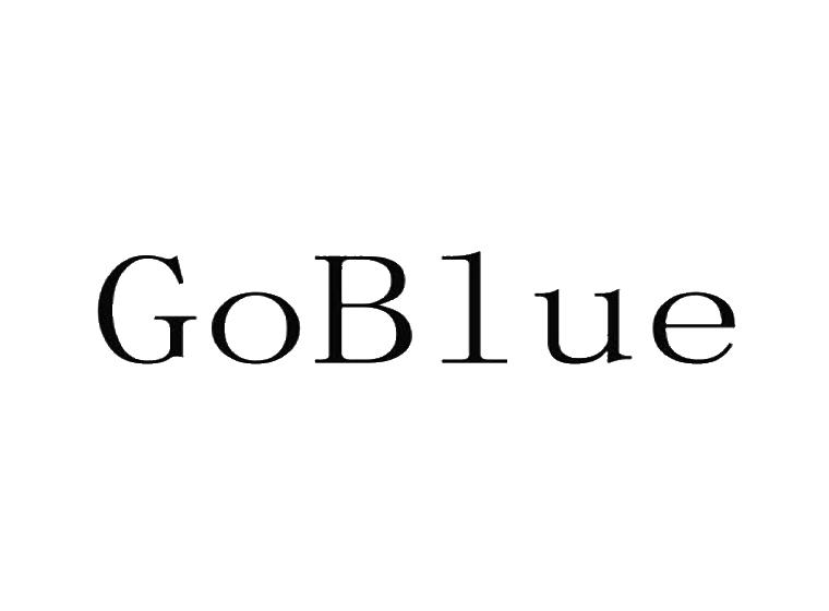 GOBLUE
