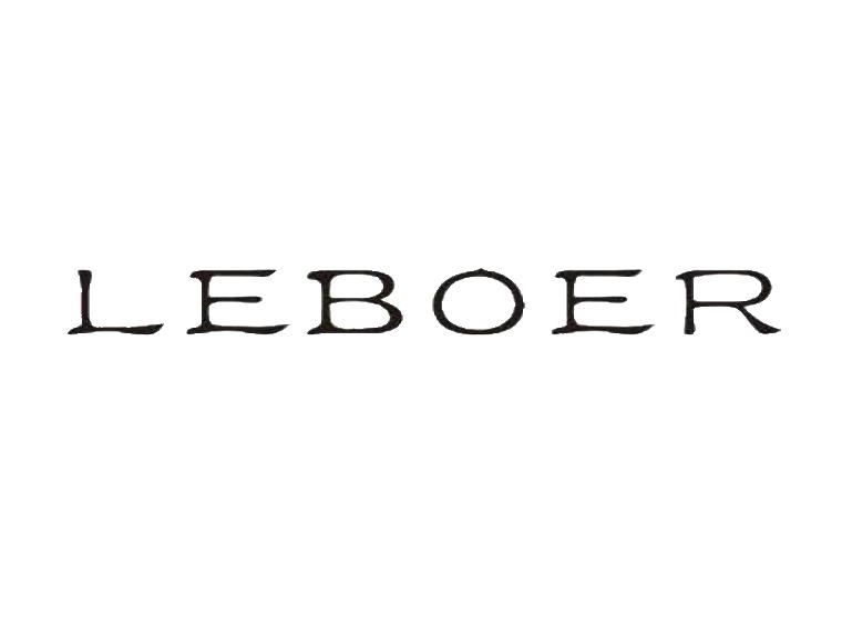 LEBOER