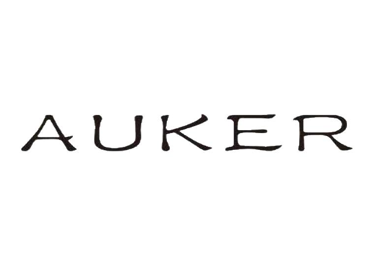 AUKER
