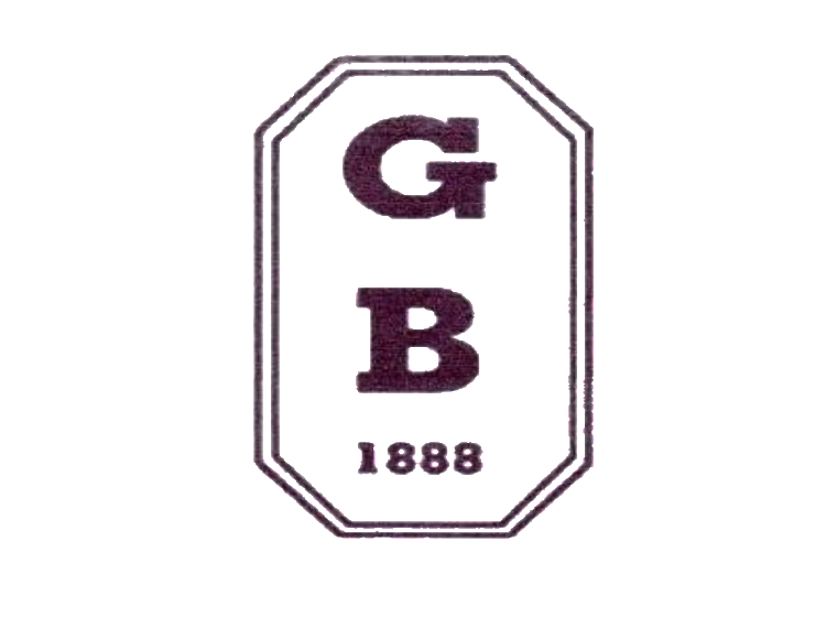 GB1888商标