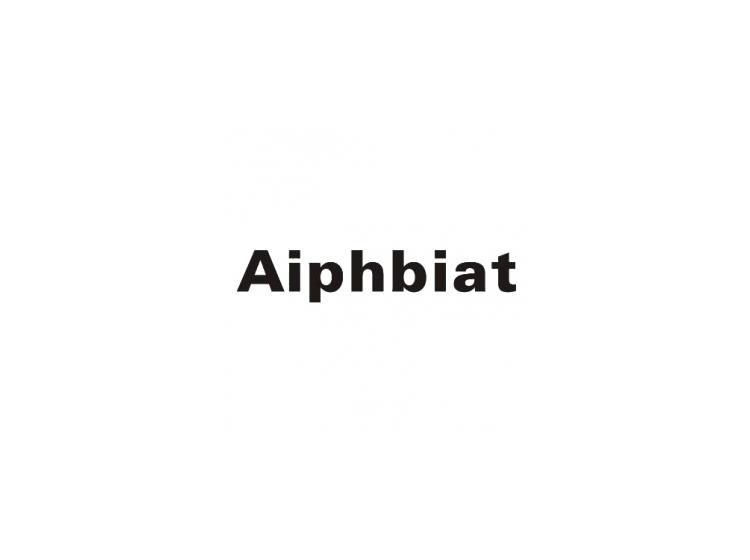AIPHBIAT