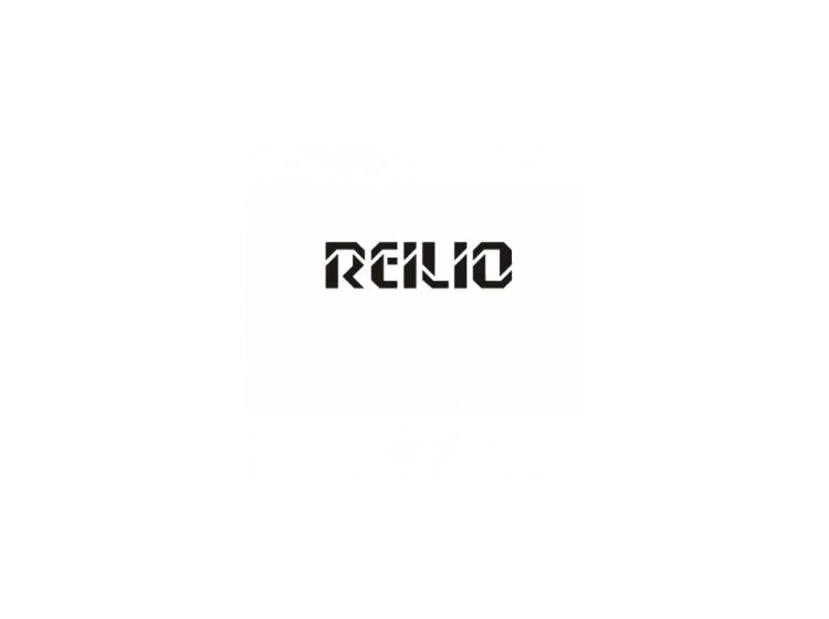 REILIO