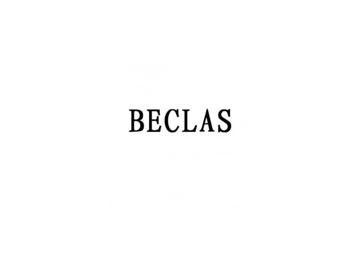 BECLAS
