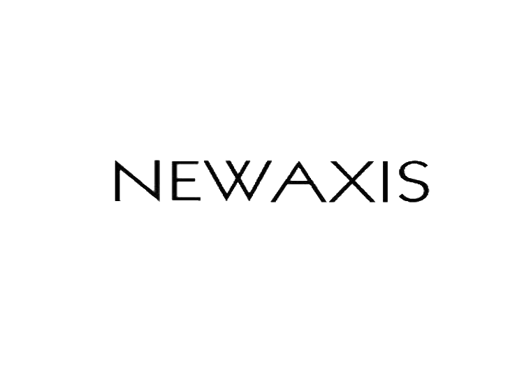 NEWAXIS