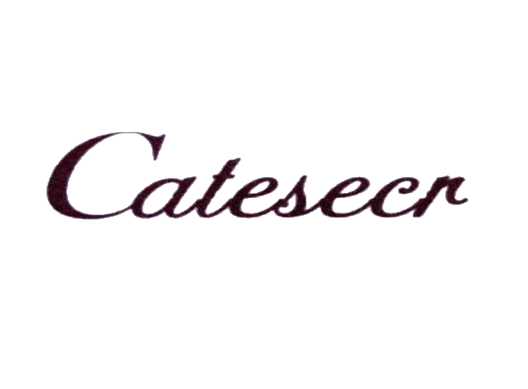 CATESECR