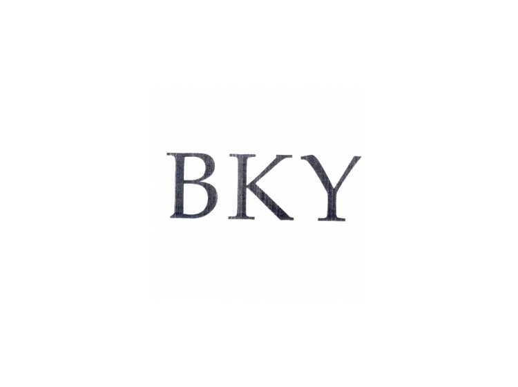 BKY