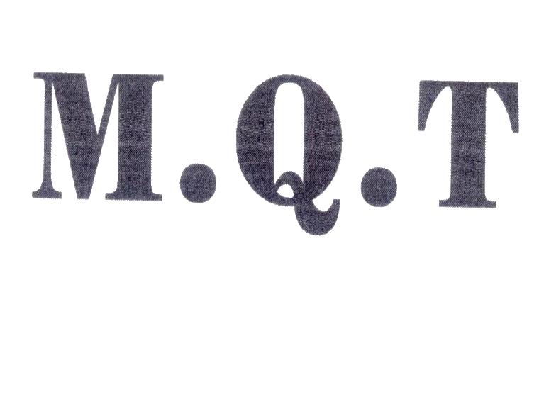 M.Q.T