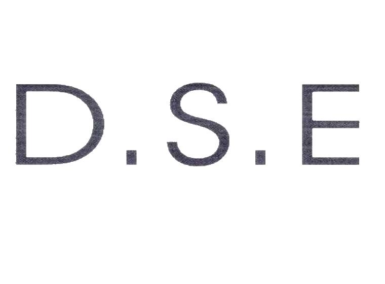 D.S.E