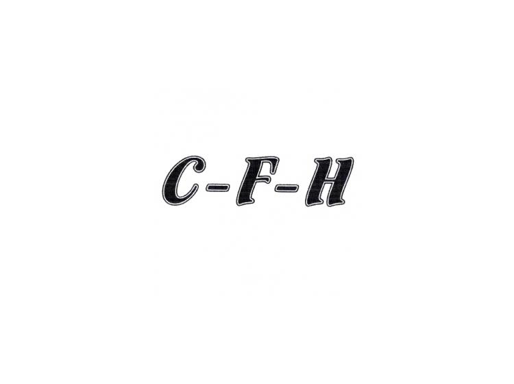 C-F-H