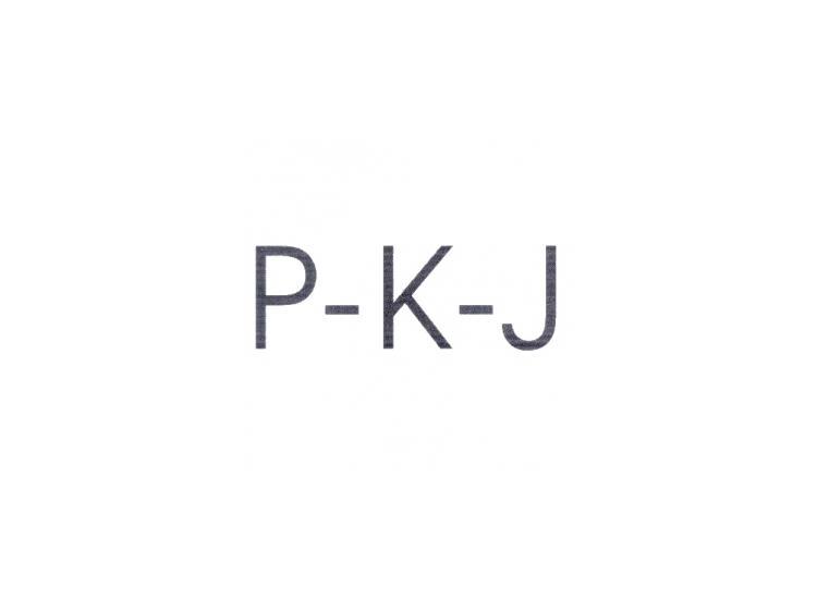 P-K-J